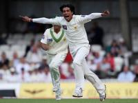 ICC allows banned Mohammad Aamir to play domestic cricket