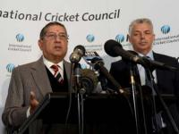 N Srinivasan set to chair ICC Board meeting this month
