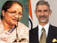 Tyranny of seniority must end: Move to appoint Jaishankar as foreign secy right