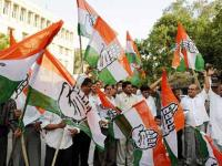 Petroleum Ministry document leak: Congress wants fair probe