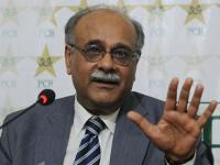 Indo-Pak bilateral ties must for Pakistan players' participation in IPL, says Sethi