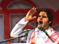 Now, Varun Gandhi slams dynastic politics, says talent should matter not family