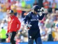 World Cup 2015: Bangladesh target win over Scots to boost quarterfinal chances