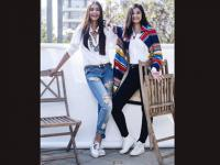 Style diva Sonam Kapoor all set to launch her own fashion brand 'Rheson' with sister Rhea