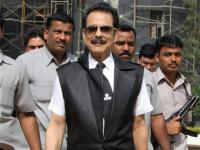 SC should set Subrata Roy free and take over Sahara properties instead