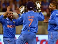 India had a stunning World Cup: If Times Now can't see that, they don't know cricket