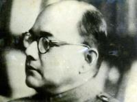 No plans to conduct probe into Netaji snooping reports: Modi govt