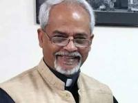 Sexual harassment row: If I'm cause of embarrassment to St Stephen's, I'll resign, says Thampu