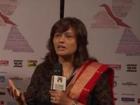 Noted actor and FTII Society member Pallavi Joshi resigns in support of students' protest