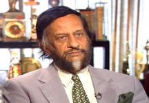 Sexual harassment case: Pachauri barred from entering office, arrest stayed till 27 March