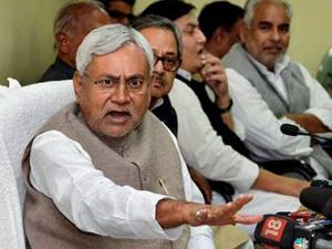 Bihar: All you need to know for the 4th phase of polling on 30 April