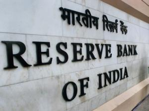 RBI to offer Rs 5,000 cr liquidity boost to micro, small firms