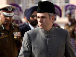 Sorry Omar, it's you who are ill-informed, and not only Modi