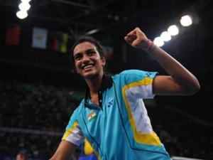 Flashback 2013: The winners and losers in Indian sport