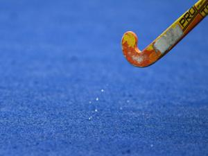 Politics in sport has taken hockey to an abysmal low: SC