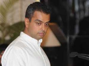 AAP failed badly in governance, says Congress MP Milind Deora