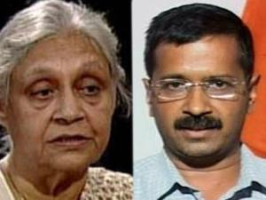 How Sheila Dikshit's fiscal prudence will help fund Kejriwal freebies