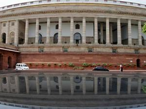Parliament session in February to pass vote on account, says Kamal Nath