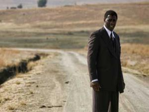 Long Walk To Freedom review: A must watch for all politicians