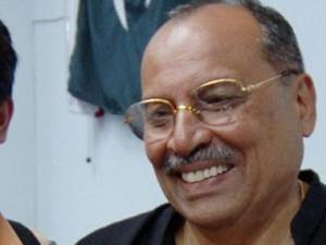 FIR against Michael Ferreira, 6 others for selling plot using forged documents