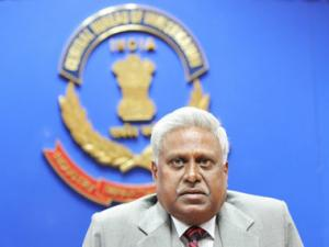 CBI to set up sports fraud investigation unit soon