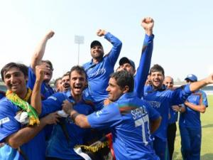 From Afghanistan to West Indies: All the squads for the World T20