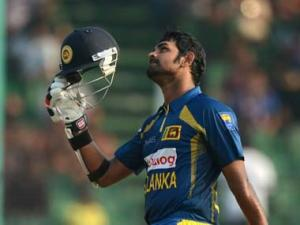 Asia Cup: Thirimanne, Malinga lead Sri Lanka to victory over Pakistan