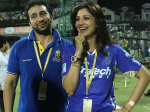 Kundra is ready for probe, says Rajasthan Royals CEO