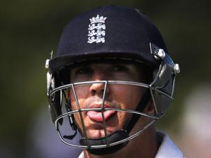 Dressing room a better place without Pietersen: Prior