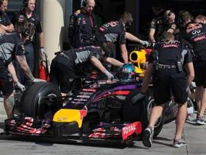 Bahrain testing: Why Red Bull will want to get it right