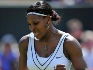 Serena chooses to end boycott of Indian Wells
