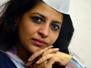 AAP's 6th list out: Fields Soni Sori from Bastar, Shazia Ilmi from Ghaziabad