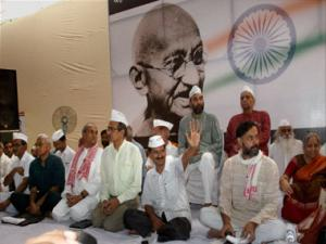 AAP's vision of secularism: Big on intention, weak on substance