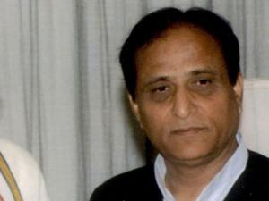 EC to examine Azam Khan's remarks on the Kargil war