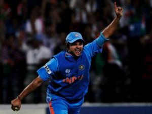 WI don't know how to rotate strike against spinners, says Raina