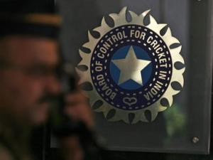 Supreme Court should appoint Justice Mudgal to probe IPL