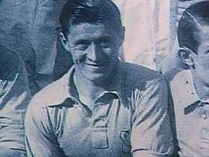 World Cup History: The forgotten man who scored the first goal