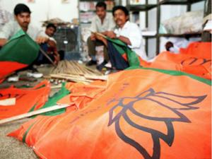 BJP keeps up suspense over government formation in Delhi