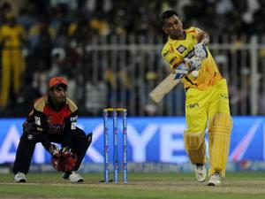 Inconsistent KKR face stern CSK test as IPL returns to India