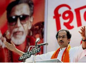 Implement Uniform Civil Code, no need for debate on Article 370: Uddhav