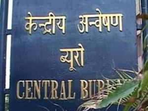 Coal scam: CBI registers fresh case, carries out searches
