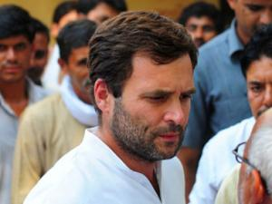 The day after Rahul fails: What is next for Congress?