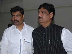 A BJP worker remembers Munde: He reached out to those on lowest rung