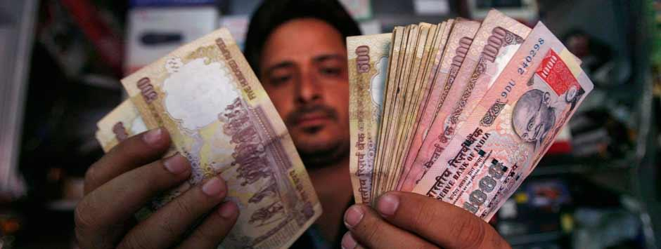 Black money: Centre submits 627 names, SC says only SIT can open envelope