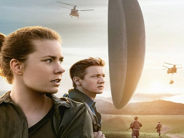 arrival-2016-poster-16