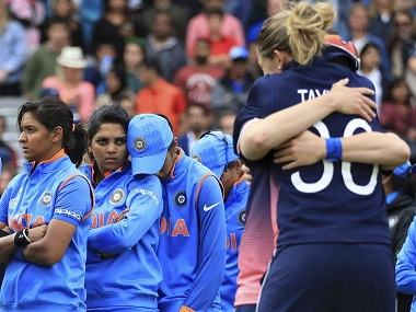 Image result for women world cup final match