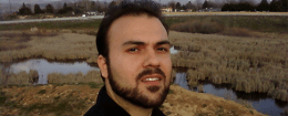 Saeed Abedini / ACLJ.org