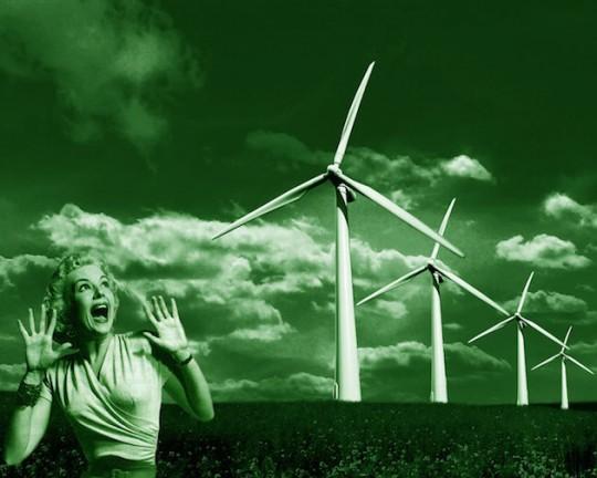 viento-turbines17