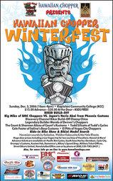 winterfest_2
