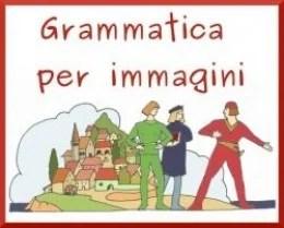 Uno schema per l 39 analisi grammaticale - Diversi analisi grammaticale ...